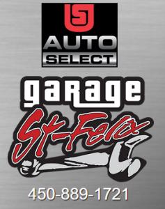 GarageSt-Felix