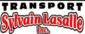 TransportLasalle