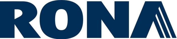 un-nouveau-magasin-rona-a-saint-felix-de-valois-001