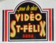 videoSt-felix