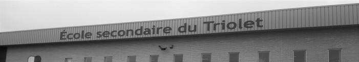 Tournoi provincial scolaire à Sherbrooke